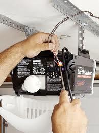 Garage Door Openers Repair Brookhaven