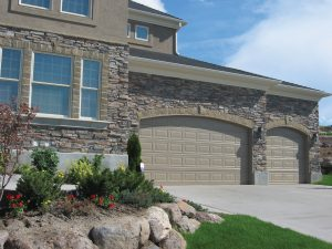 Garage Door Company Brookhaven